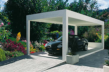 fertig carport my blog. Black Bedroom Furniture Sets. Home Design Ideas